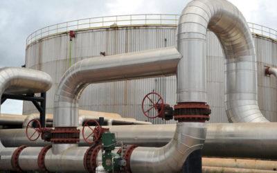 Importar gas no saldría tan caro como dice el Gobierno