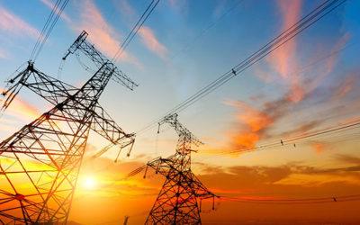 El camino para recargar al país de energía este año