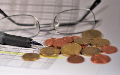 ¿Reducción de pobreza implica reducir subsidios?