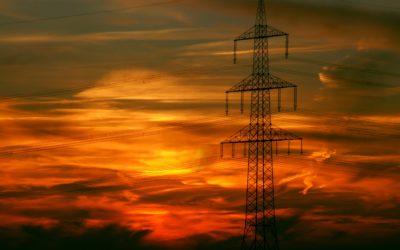 Luces para garantizar el servicio de energía en tiempos de crisis