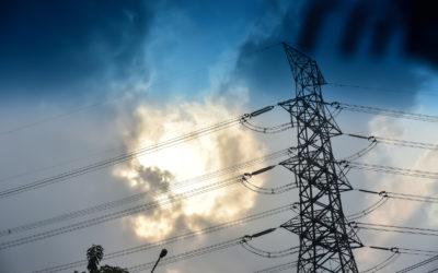 Balance y perspectivas del sector de generación eléctrica para los próximos años