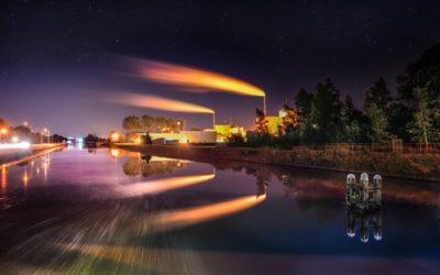 ¿De dónde saldrá la energía para impulsar la reactivación?