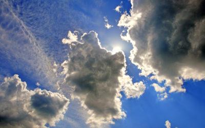 Precios de energía en bolsa se estabilizaron con el reporte del Ideam sobre la temporada seca