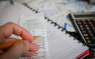 ¿Aplazar los pagos de servicios es una medida viable?