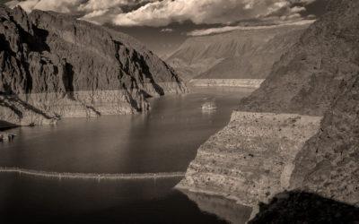 El retraso en la entrada de Hidroituango subiría las tarifas de energía en 2022