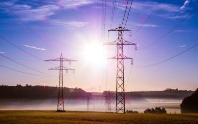 Industria energética, en el eje de la reactivación económica