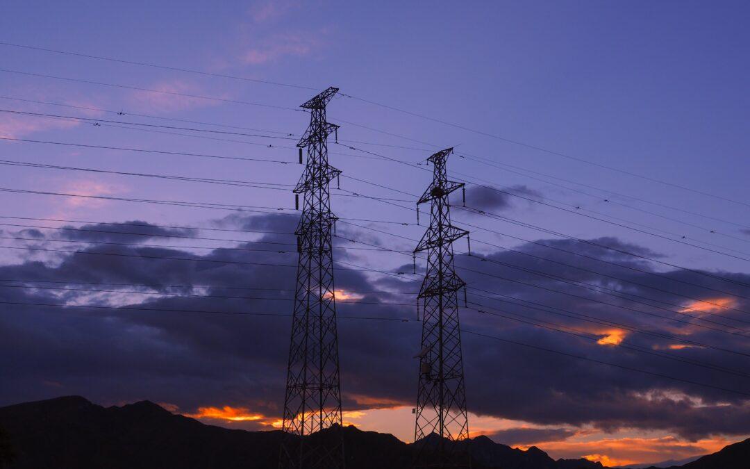 El impacto del Covid en el mercado eléctrico colombiano