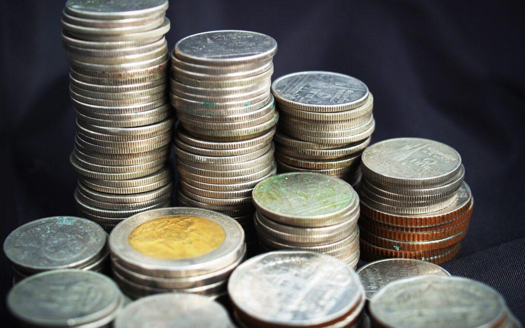 El Ministerio de Hacienda empezará a saldar parte de las deudas que dejó Electricaribe