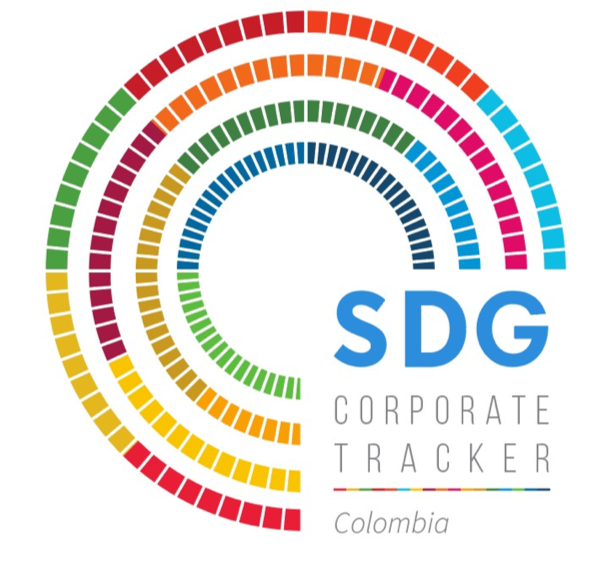 El sector Termoeléctrico le apuesta al desarrollo sostenible: ANDEG como nuevo aliado del SDG Corporate Tracker