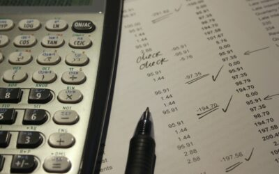 La reforma tributaria que plantea el Gobierno haría que suba el precio de la energía