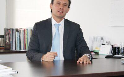 El hidrógeno será clave para la diversificación de la matriz energética de Colombia